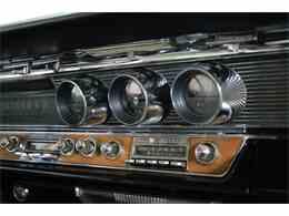 Picture of 1964 Pontiac Grand Prix - $19,900.00 - MGJE