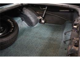 Picture of '64 Grand Prix - MGJE