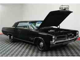 Picture of Classic 1964 Pontiac Grand Prix Offered by Worldwide Vintage Autos - MGJE