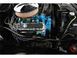 Picture of Classic '64 Pontiac Grand Prix - MGJE