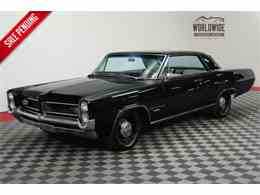 Picture of 1964 Pontiac Grand Prix - $19,900.00 Offered by Worldwide Vintage Autos - MGJE