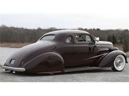 Picture of Classic '37 Chevrolet Master located in Massachusetts - $74,900.00 - MGJH