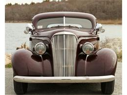 Picture of 1937 Master Offered by CARuso Classic Cars - MGJH