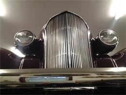 Picture of Classic 1937 Master - $74,900.00 Offered by CARuso Classic Cars - MGJH