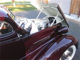 Picture of '37 Chevrolet Master located in Hanover Massachusetts Offered by CARuso Classic Cars - MGJH