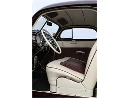 Picture of 1937 Master located in Massachusetts Offered by CARuso Classic Cars - MGJH