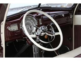 Picture of Classic 1937 Chevrolet Master - $74,900.00 Offered by CARuso Classic Cars - MGJH
