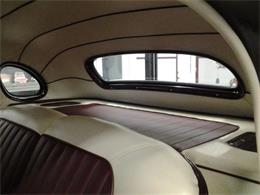 Picture of Classic '37 Master - $74,900.00 Offered by CARuso Classic Cars - MGJH