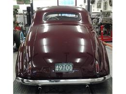 Picture of '37 Chevrolet Master located in Massachusetts Offered by CARuso Classic Cars - MGJH