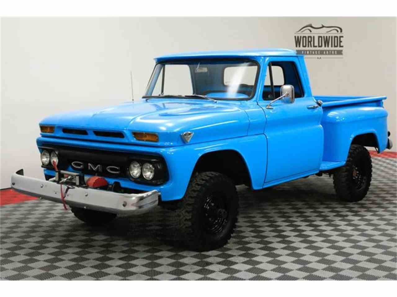 gmc an edition photos news elevation sith sierra for pickup appropriate is truck a lord