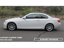 Picture of 2011 BMW 328i located in California Offered by Laguna Classic Cars - MGK0
