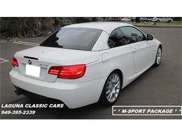 Picture of '11 BMW 328i - MGK0
