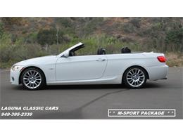 Picture of 2011 328i - $16,495.00 Offered by Laguna Classic Cars - MGK0