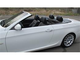 Picture of '11 BMW 328i located in Laguna Beach California - $16,495.00 Offered by Laguna Classic Cars - MGK0