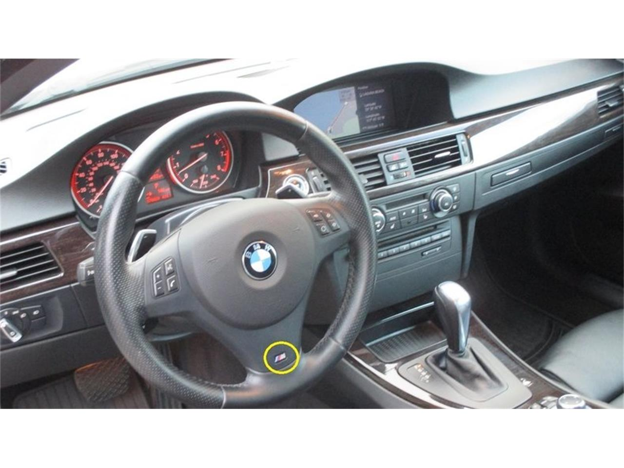 Large Picture of 2011 BMW 328i - $16,495.00 - MGK0