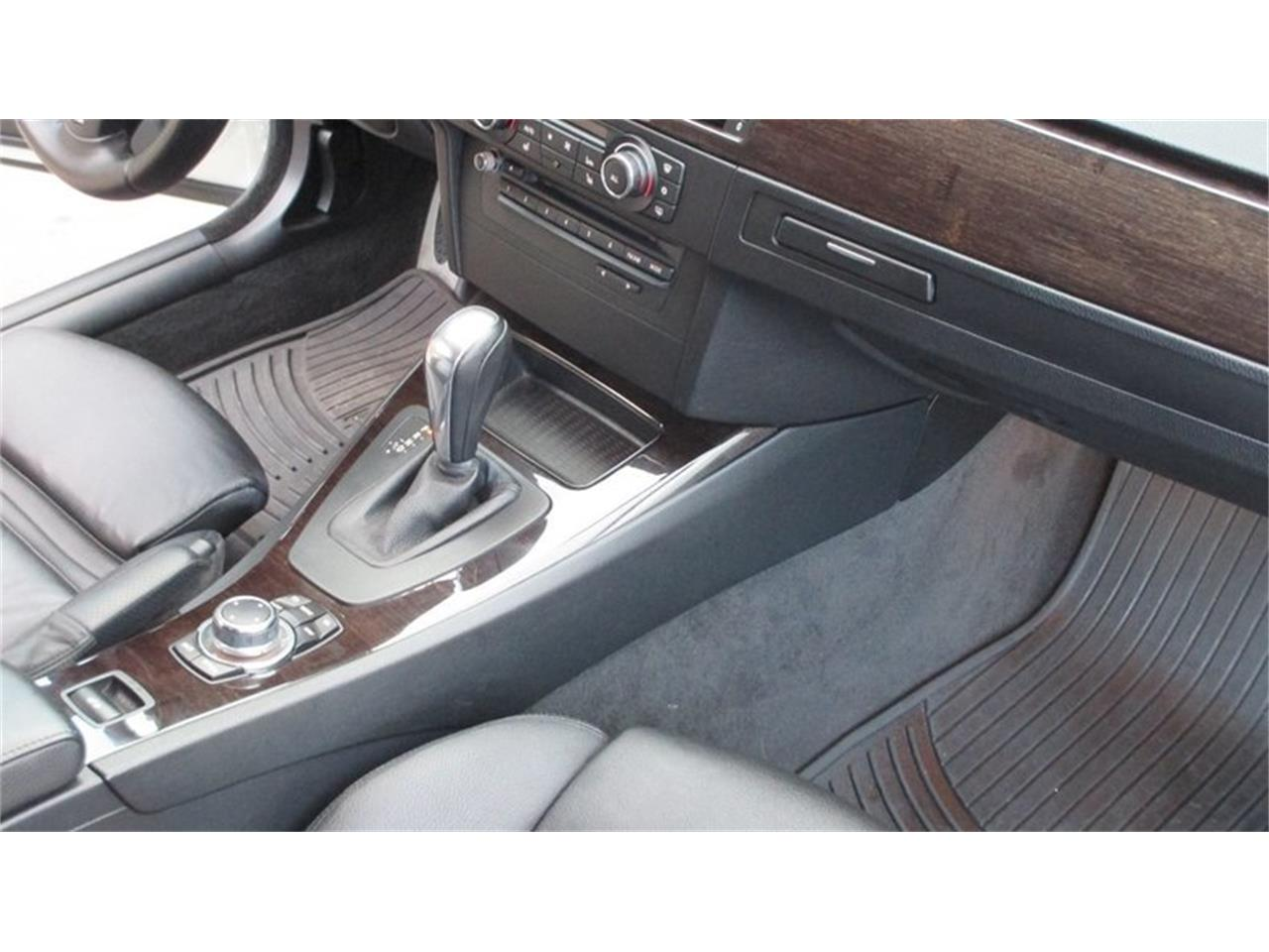 Large Picture of 2011 BMW 328i located in Laguna Beach California - $16,495.00 Offered by Laguna Classic Cars - MGK0