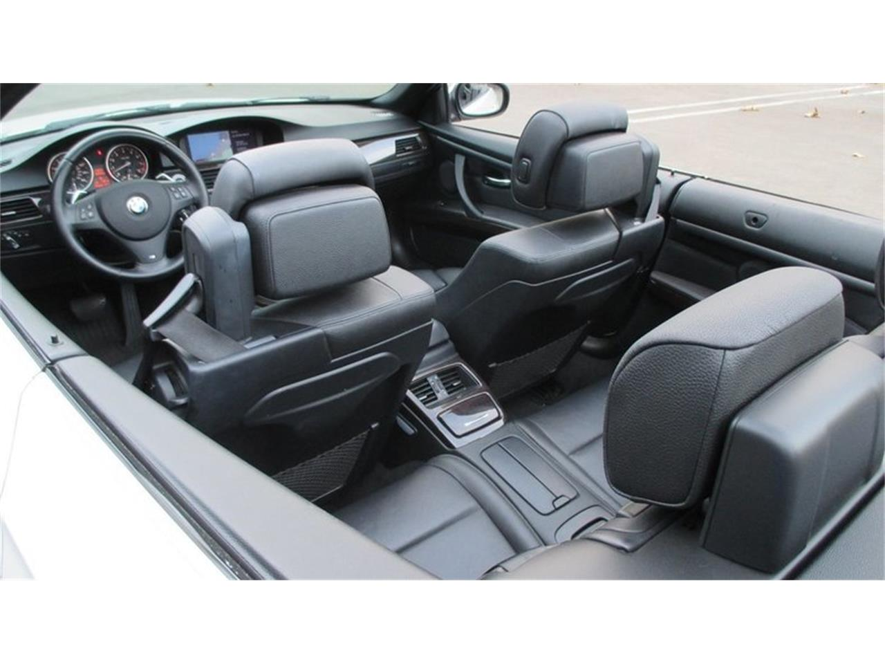 Large Picture of 2011 BMW 328i located in California Offered by Laguna Classic Cars - MGK0