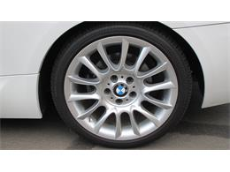 Picture of 2011 BMW 328i Offered by Laguna Classic Cars - MGK0