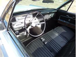 Picture of '66 Continental - $20,950.00 - MGK8