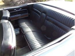 Picture of Classic '66 Lincoln Continental located in California - MGK8