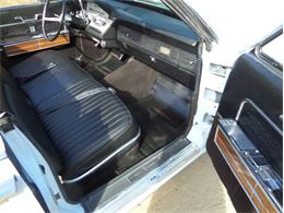 Picture of '66 Continental located in California Offered by Laguna Classic Cars - MGK8