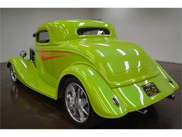 Picture of '34 Street Rod - MGKB