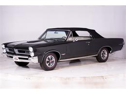 Picture of '65 GTO - MGKD