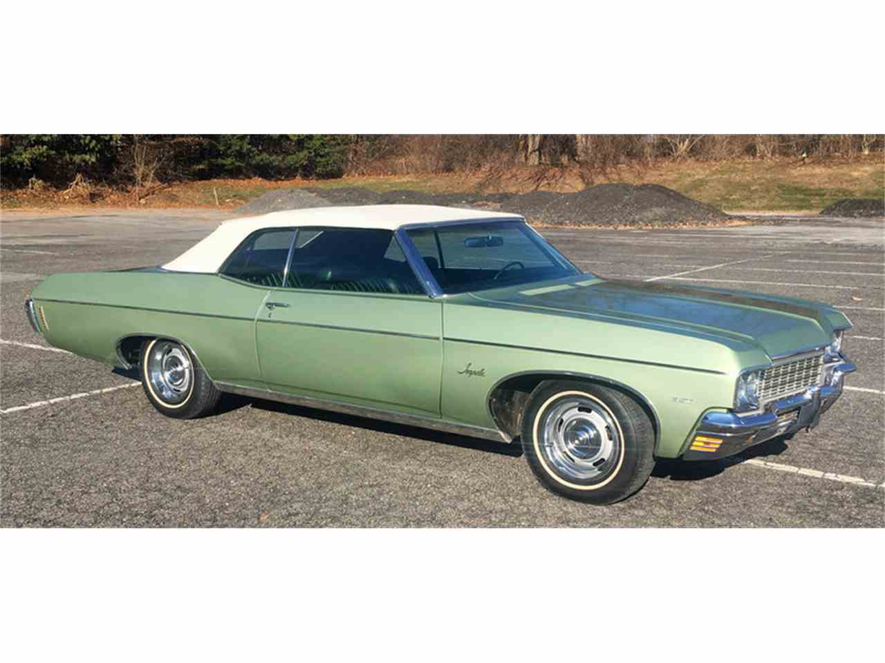 Classic Cars For Sale In Tampa Bay Area