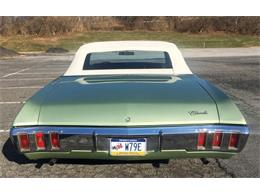 Picture of '70 Impala - MGKJ