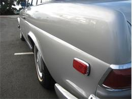 Picture of '69 280SE - MGKL