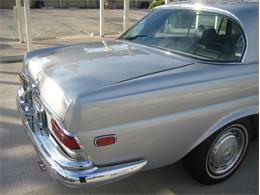 Picture of Classic '69 Mercedes-Benz 280SE - $109,000.00 Offered by Laguna Classic Cars - MGKL
