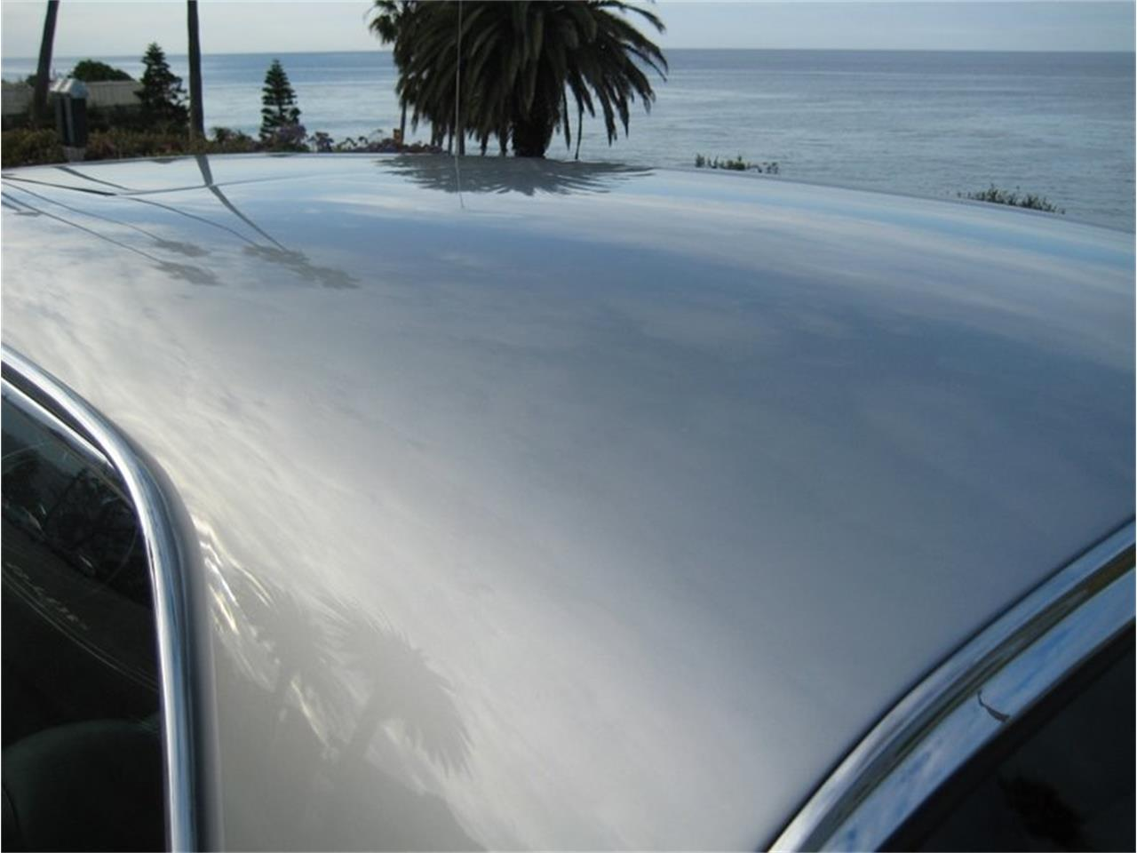 Large Picture of '69 280SE located in Laguna Beach California - $109,000.00 Offered by Laguna Classic Cars - MGKL