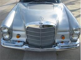 Picture of 1969 280SE Offered by Laguna Classic Cars - MGKL