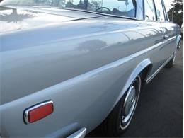Picture of Classic '69 Mercedes-Benz 280SE located in Laguna Beach California Offered by Laguna Classic Cars - MGKL