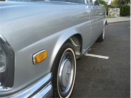 Picture of '69 280SE - $109,000.00 Offered by Laguna Classic Cars - MGKL