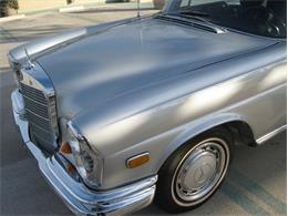 Picture of '69 280SE located in Laguna Beach California - $109,000.00 Offered by Laguna Classic Cars - MGKL