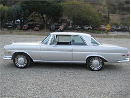 Picture of Classic '69 280SE located in California - $109,000.00 Offered by Laguna Classic Cars - MGKL
