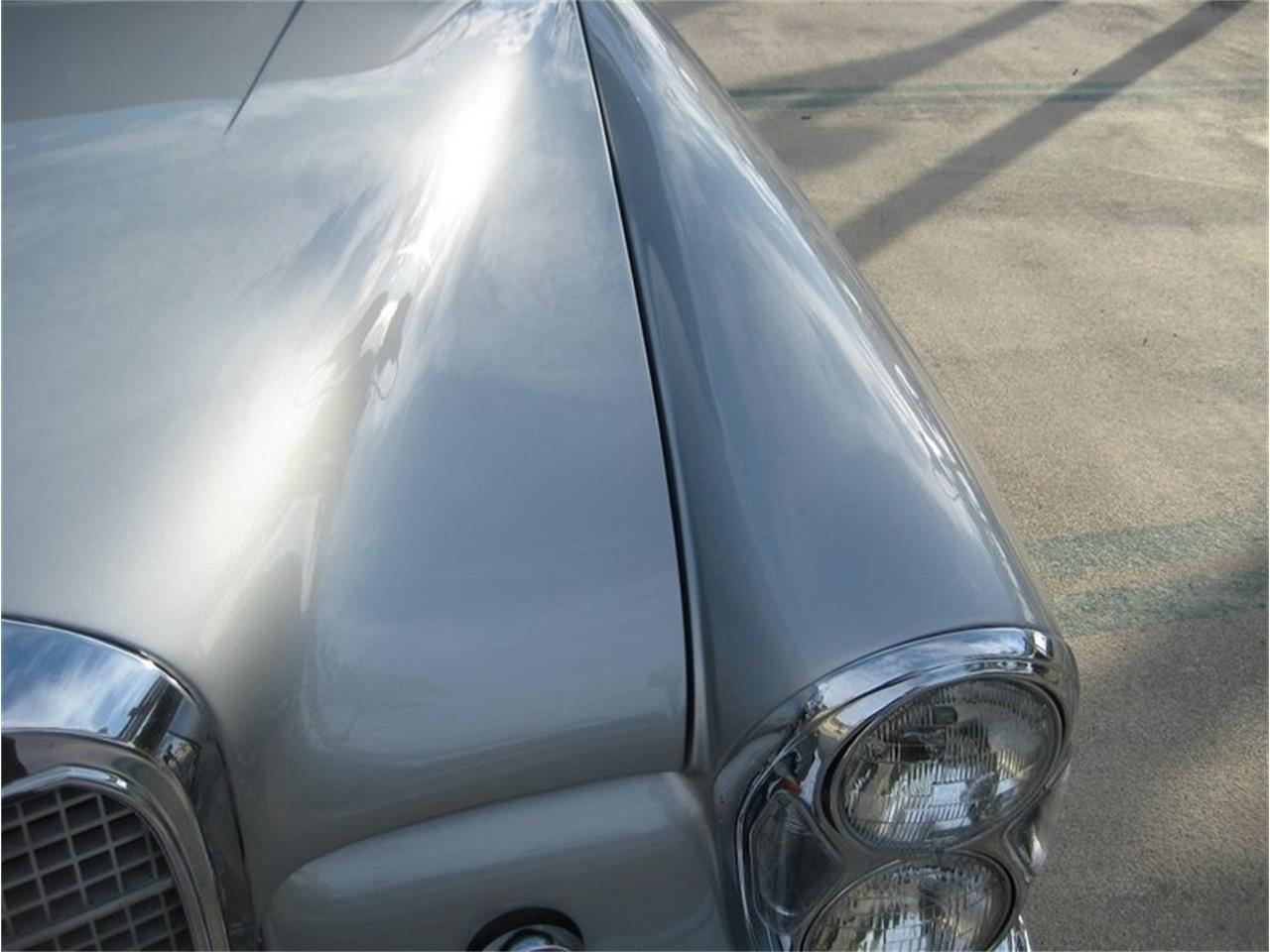 Large Picture of Classic '69 Mercedes-Benz 280SE - $109,000.00 Offered by Laguna Classic Cars - MGKL
