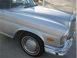 Picture of Classic 1969 Mercedes-Benz 280SE - $109,000.00 - MGKL