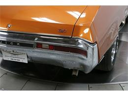Picture of '70 GS 455 - MGKQ