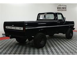 Picture of '68 Ford F250 - $15,900.00 - MGKS