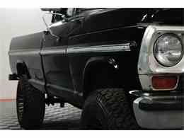 Picture of '68 F250 - MGKS