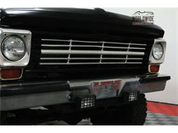 Picture of 1968 Ford F250 - $15,900.00 - MGKS