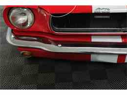 Picture of '65 Mustang - MGKX