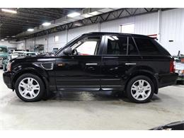 Picture of 2006 Range Rover Sport Offered by GR Auto Gallery - MGKZ