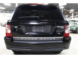 Picture of '06 Range Rover Sport located in Michigan - $12,900.00 - MGKZ