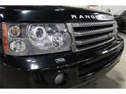 Picture of 2006 Range Rover Sport - $12,900.00 Offered by GR Auto Gallery - MGKZ