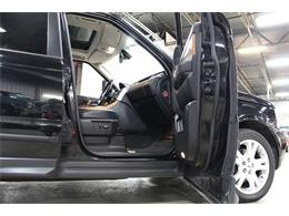 Picture of 2006 Range Rover Sport located in Kentwood Michigan - $12,900.00 - MGKZ