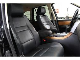Picture of '06 Range Rover Sport located in Michigan - $12,900.00 Offered by GR Auto Gallery - MGKZ