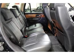 Picture of 2006 Land Rover Range Rover Sport - $12,900.00 Offered by GR Auto Gallery - MGKZ